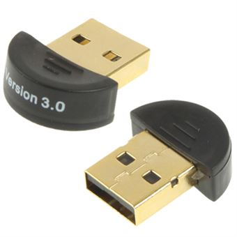 Mini USB Bluetooth Dongle USB 3.0
